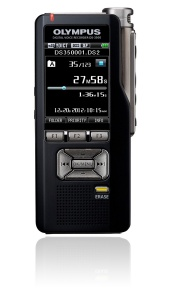 Olympus DS-3500 (s ODMS)
