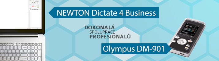 Olympus+ND4 Business 365